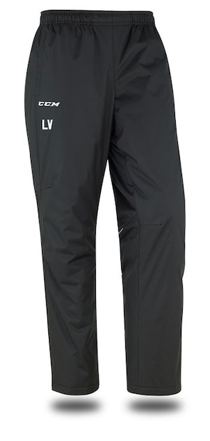 CCM shell pants, jr -Nacka HK