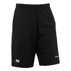 CCM Shorts, jr -THC