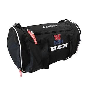 CCM sportbag, IKW
