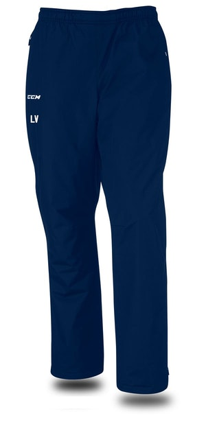 CCM Skate Pants, Jr
