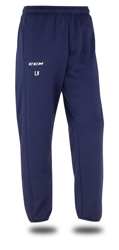 CCM Locker Room Pants, Sr