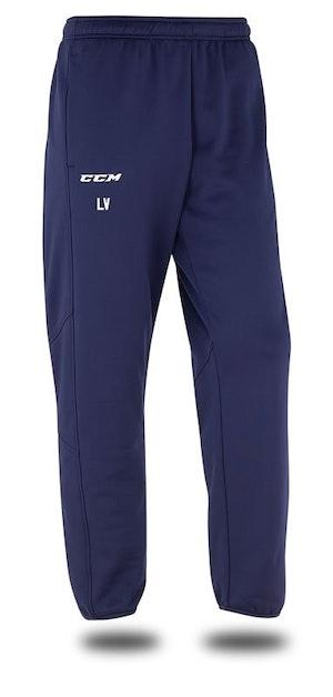 CCM Locker Room Pants, Sr