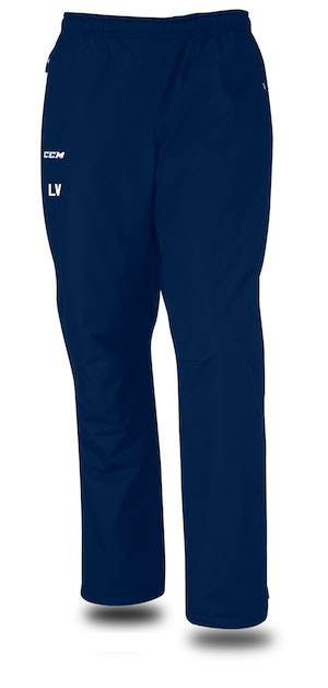 CCM HD Pants, Sr
