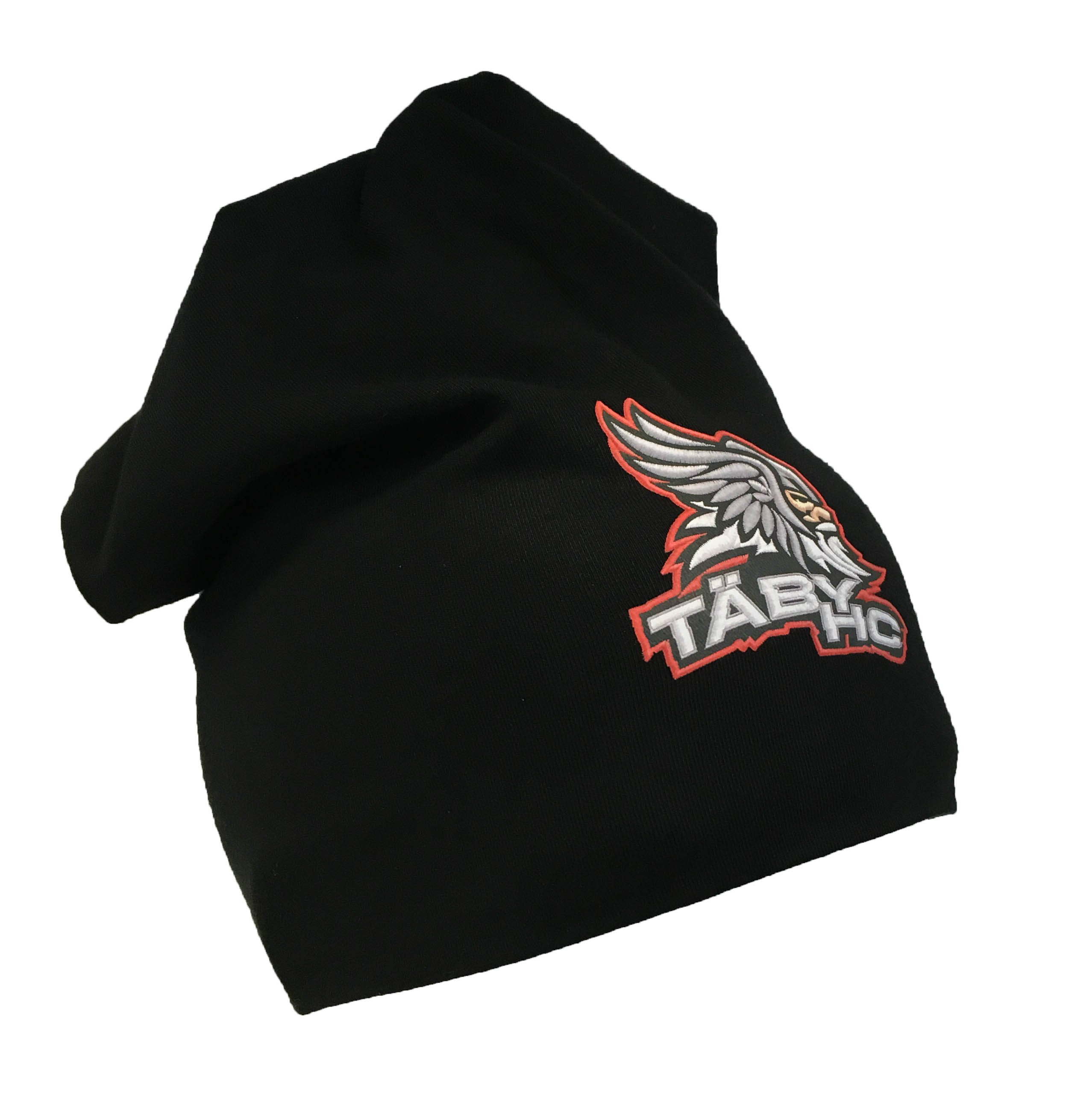 Stretch beanie THC, short