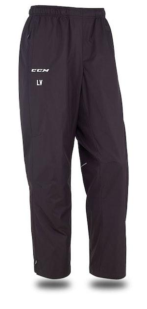 CCM Skate Pants, Sr