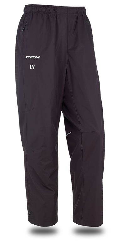 CCM Shell Pants, Jr -THC