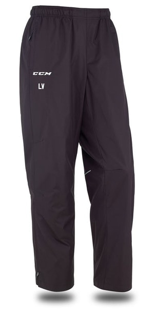 CCM Shell Pants, Jr -THC