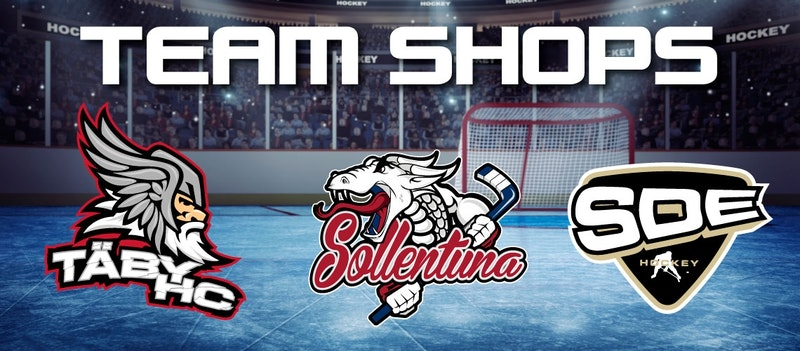 NSS Hockey Team