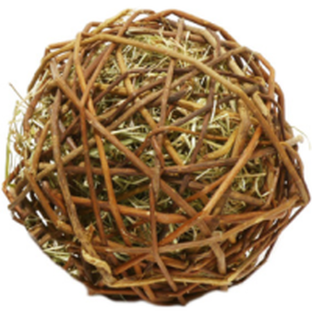Weave-A-Ball (Stor)