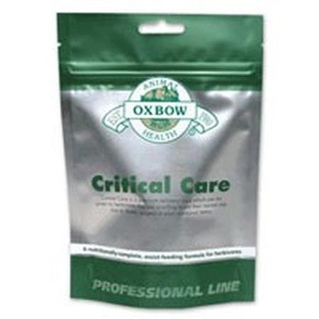 Critical Care 141g