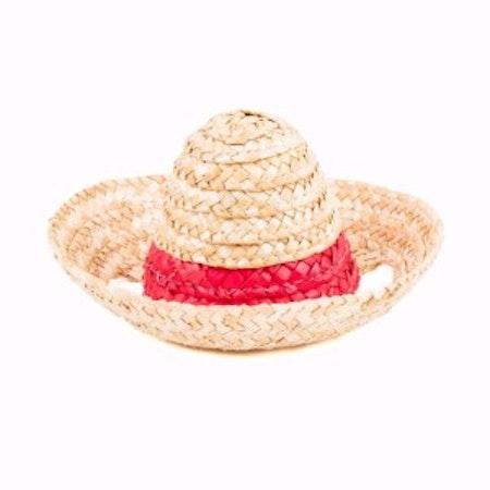 Kanin Sombrero