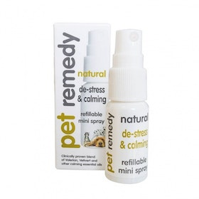 Pet Remedy 15ml
