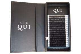 Lash by QUI