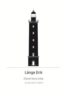 Långe Erik