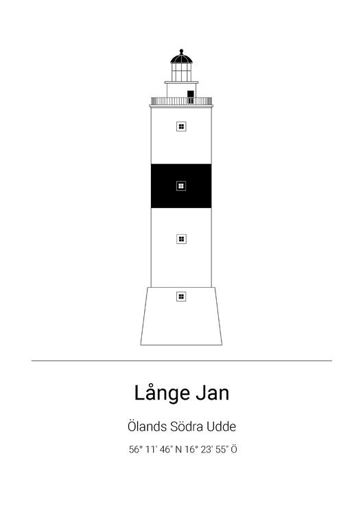 Långe Jan