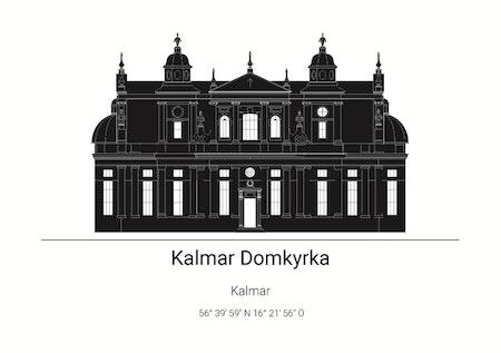 Samlingspaket - Kalmar