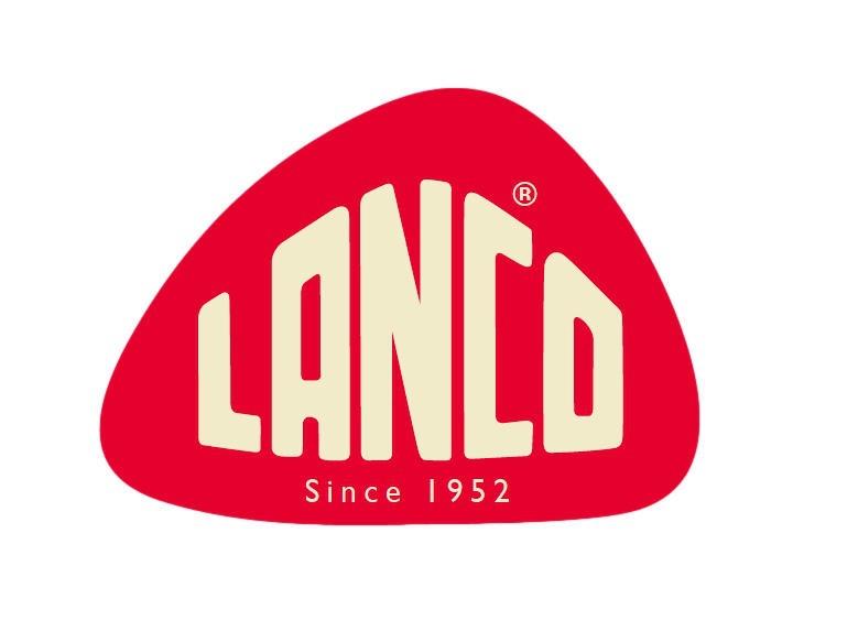 Lanco - Lilla Ei