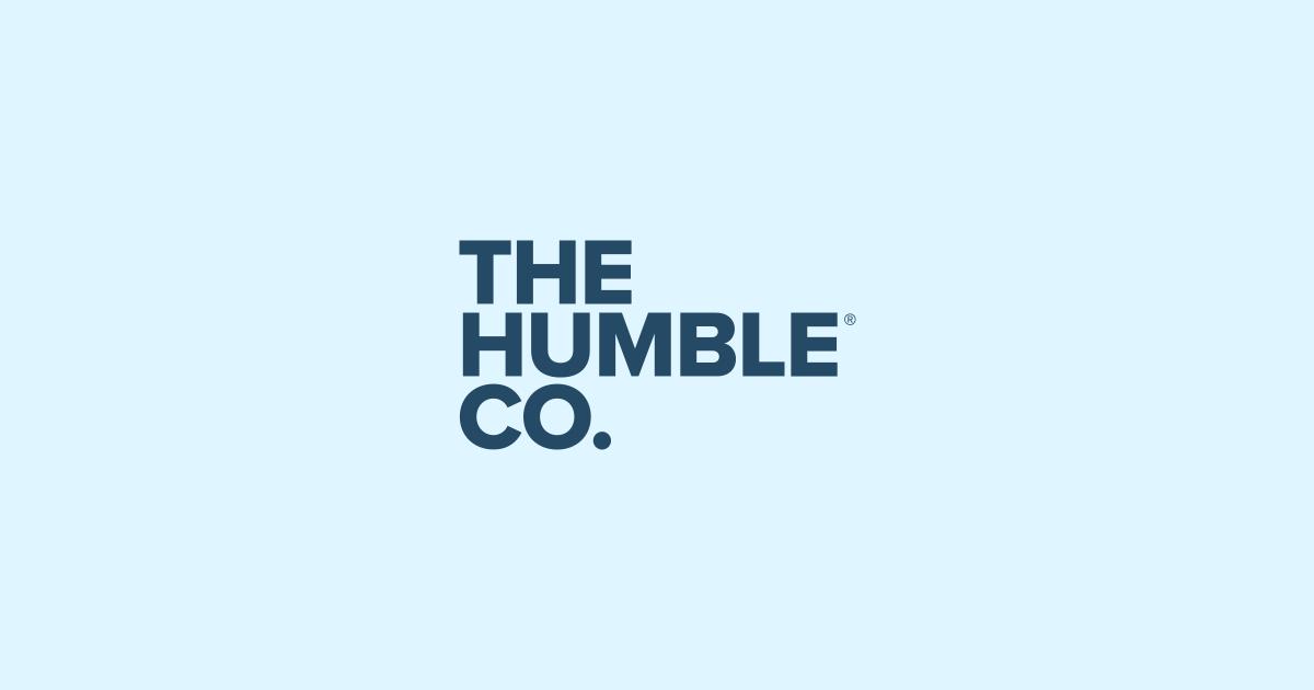 The Humble  Co - Lilla Ei