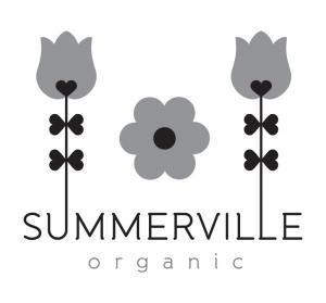 Summerville organic - Lilla Ei