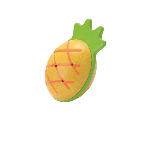 Maraccas Ananas