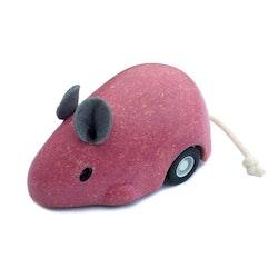 Uppdragbar mus