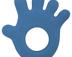 Bitleksak hand