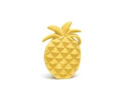 Bitleksak Ananas
