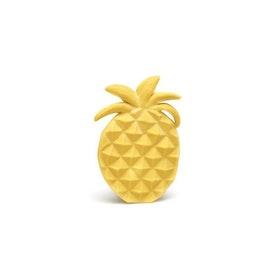 Bitleksak Ananas, Lanco