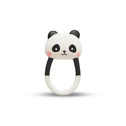 Bitleksak Panda