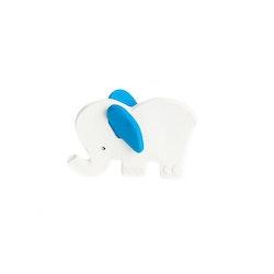 Bitleksak elefant