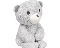 Gosedjur björn