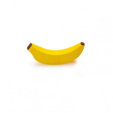 Banan i trä