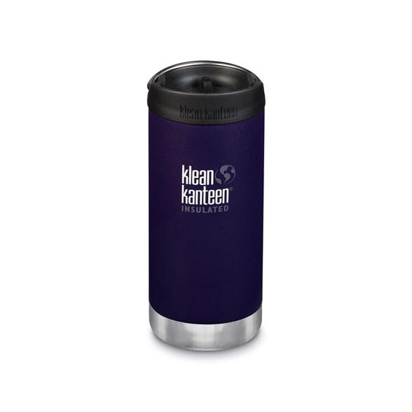 Klean Kanteen TK Wide 355 ml