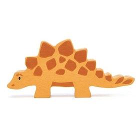 Dinosaurie, Stegosaurus