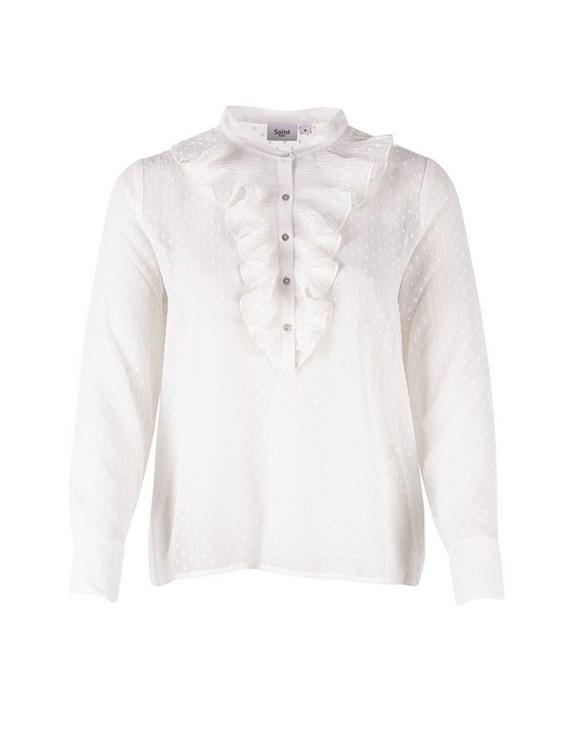 ice blouse