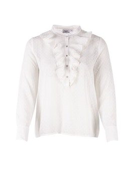 ice blouse