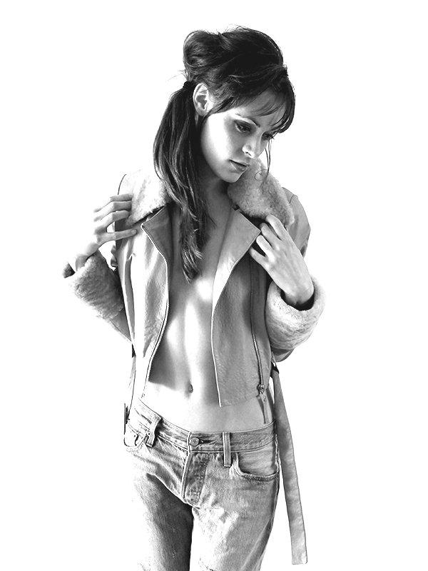 IINA Angelina