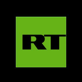 Alkompis IPTV