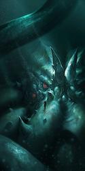 Abyss: Kraken (expansion)