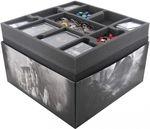 Foam Tray Value Set for Dark Souls