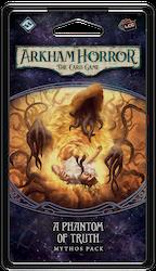 Arkham Horror CG - A Phantom of Truth