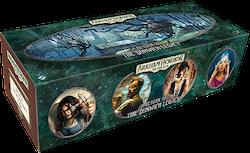 Arkham Horror CG: Return to the Dunwich Legacy