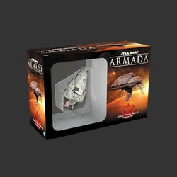 Armada: Assault Frigate Mark II Expansion Pack