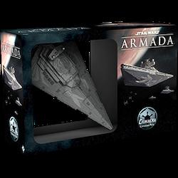 Armada: Chimaera