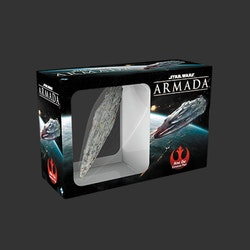 Armada: Home One