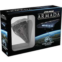 Armada: Imperial Light Carrier