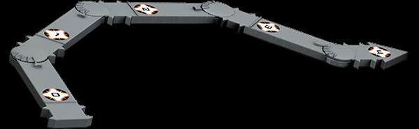 Armada: Maneuver Tool