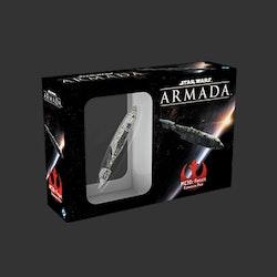 Armada: MC30c Frigate