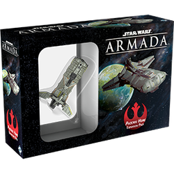 Armada: Phoenix Home Expansion Pack