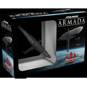 Armada: Profundity